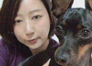 AYAKO ISHIMORI